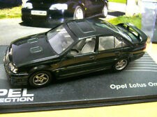 OPEL LOTUS OMEGA 1989-1992 SCALA 143