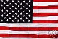 USA RV NASCAR Toy Box Camping Trailer Home Flag