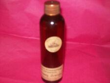 MaryScents Aromas 4 oz.Pure Georgia Peach Candle-Soap Supply &Home Fragrance~