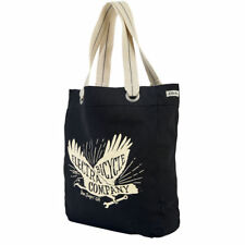 Electra Bicycle Company Eagle Tote Bag