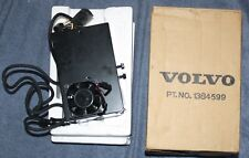 Volvo 760 960 Verstärker HA-7145 amplifier NOS new old stock
