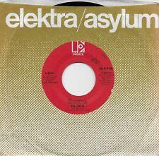 THE DOORS  Gloria / Moonlight Drive 45 from 1983  JIM MORRISON