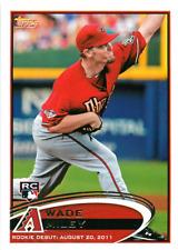 2012 Topps Update Baseball (Pick Card From List) C7
