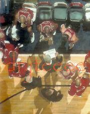 New listing Michael Jordan CHICAGO BULLS - 35mm Basketball Negative (MP1)
