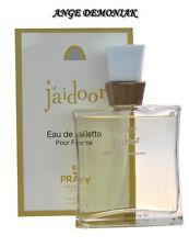 """""""Parfum générique"""" Eau de toilette pour femme J'Aidoor de Prady"""