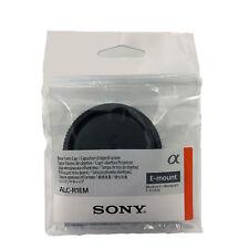 Sony ALC-R1EM   E-Mount Digital Camera Rear Lens Cap