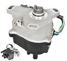 Honda Prelude 2.2L 2.3L Vtec H22 H23 Ob1 Assembled Distributor Ignition System