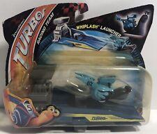 2013 Turbo Racing Team Snail Racers Whiplash #62 Roller Super Speed Dream Works