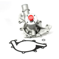 Engine Water Pump fits 1997-2008 Ford F-150 E-150 Econoline,E-150 Econoline Club