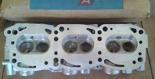 Fiat 130 V6 3200 NEW cylinder head  (Bare) 4257660