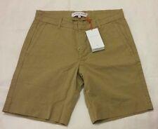 "orlebar brown  DACH style shorts. Colour- SAHARA.  Size 28"" RRP-£195"