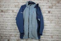 Berghaus Gore-Tex XCR Jacket size Uk 12 No.U530 08/3