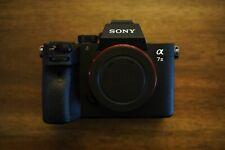 Sony Alpha A7 III 24.2MP Digital Camera - Black (Kit with FE 28-70 mm F3.5-5.6 …