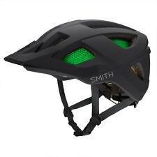 Smith Optics Session MIPS Helmet Medium Matte Black