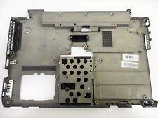 Sony Vaio VPCS111FM PCG-51211L Laptop Bottom Case P/N 4VGD3BHN060