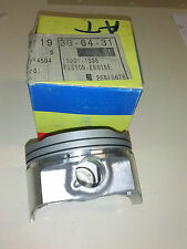 KAWASAKI ZRX 1100 PISTON ORIGINE 13001-1398