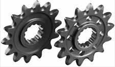 Renthal 13 T Front Sprocket 253-520-13 to fit Honda Cr 500 250 Crf 450 2002