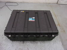 NEW OTHER PELICAN WATERTIGHT PROTECTOR TRANSPORT CASE 1730NF (MIS3219)