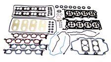 96-01 FITS FORD MUSTANG 03-04  MERCURY MARADUER 4.6 DOHC 32V HEAD GASKET SET