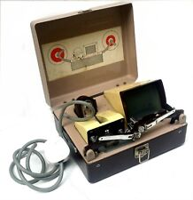 Rokuwa Portable Cine Editor Model G