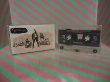 RIVERDOGS Cassette ZT46021
