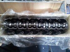 Complete BUILT 1HDT Cylinder Head. Toyota 4.2 HDJ80 landcruser big warranty
