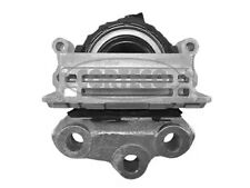 Engine Mounting CORTECO 49388311
