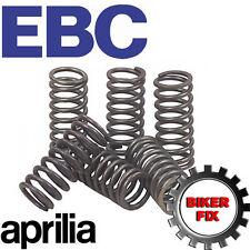APRILIA RSV4 Factory SBK Racing 09-10 EBC HEAVY DUTY CLUTCH SPRING KIT CSK184