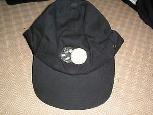 SOUTH AFRICA Baseball Cap