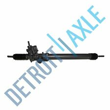 Complete Power Steering Rack & Pinion Assembly 1991 - 1995 Acura Legend