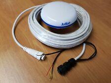 RICAMBIO Antenna GPS Ricevitore per Raymarine C70 C80 & C120