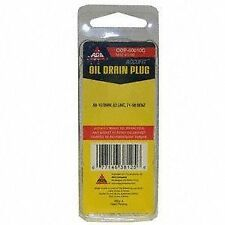 AGS (American Grease Stick) ODP00010C Oil Drain Plug