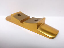 PENN INTERNATIONAL FLY REEL PART - 30-1.5FRG 1.5G - Stand - Gold Finish
