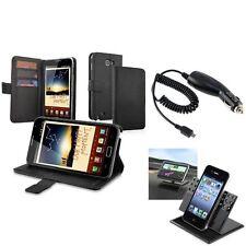 Handy-Zubehörpakete für das Samsung Galaxy Note
