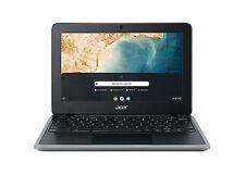 """Acer Chromebook 311 C721-25AS A4 11.6"""" 1.6GHz 32GB, 4GB, Chrome OS, NX.HBNAA.001"""