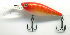 Surecatch Evo Shad 7.1cm 10gram fishing lure  BRAND NEW