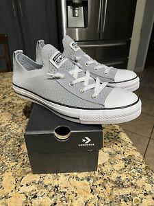 Converse Shoes size 11W