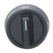 Oven Temperature Knob for Frigidaire Part # 316009107 (ER316009107)