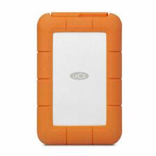 LaCie 4TB,External (STGW4000800) Hard Drive