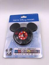 Tokyo Disneyland Resort: Disney Smartphone Photo Filter Attachable Clip (E2)