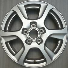 Audi A4 8K B7 B8 Alufelge 7x16 ET46 8K0601025M jante llanta cerchione rim