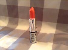 Rimmel Lasting Finish Kate Lipstick Full Size Single Stick DAMAGED / TESTER