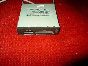 Godspeed,Cardreader,GS-2005-CR28806 gebraucht