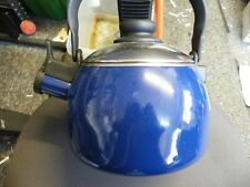 GAS OR ELECTRIC HOT PLATE  KETTLE BRAND NEW VIVAWARE
