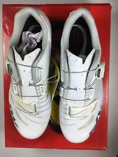 Northwave Vitamin Biomap SPD/Look Cycling Shoes Women's EU 38 US 6.5