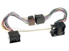 MUSWAY MPK 18 plug&play Anschlußkabel für BMW, Mini und Land Rover NEU