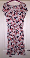 F&F Dress, Very Boho, Size 18 - Lovely!