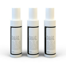 3x BumLift Serum - Stimulates new collagen & elastins that firm lift entire butt