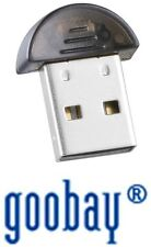 mini USB Bluetooth Stick Dongle -class 2 V2.0, bis 20m, EDR USB 1.2