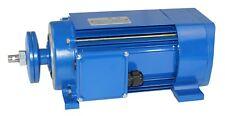JS- Kreissägemotor -KSD 63A2- 2,2 kW 2pol-B34